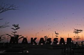 Makassar – South Sulawesi