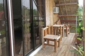Review: Sisters Inn – Moalboal, Cebu Island, Philippines