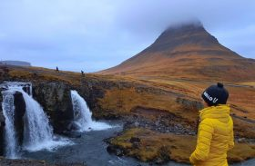 Iceland with kids – 9 fantastic things to do