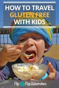 FlipFlopGlobetrotters.com-travel-with-food-allergy-child-eating