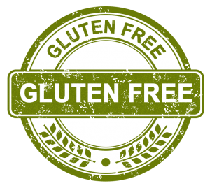 FlipFlopGlobetrotters.com - blog: 10 tips for gluten-free travel with kids