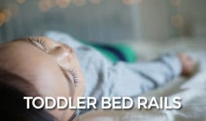 FlipFlopGlobetrotters.com - Detailed product guide for the best toddler bed rails