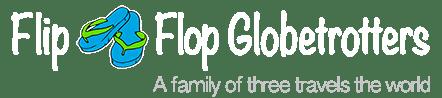 FlipFlopGlobetrotters.com