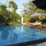 Review: Taos House Lembongan