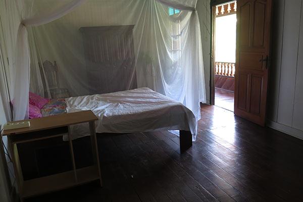 FlipFlopGlobetrotters.com - Review Sendowan Baru - rooms