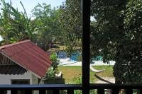Review: Sendowan Baru guesthouse, North Sulawesi