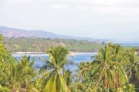 From Bunaken to Hanoi via Yogyakarta and Kuala Lumpur
