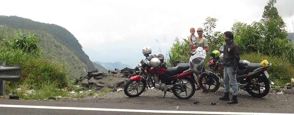 FlipFlopGlobetrotters.com - Blog Easy Riders Vietnam