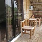 Review: Hotel Sisters Inn – Moalboal, Cebu Island, Philippines