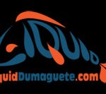 Review Liquid Dumaguete Dive Resort