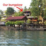 Review: Happy Gecko Dive Resort Bunaken