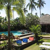 FlipFlopGlobetrotters.com- Liquid Dumaguete Dive Resort