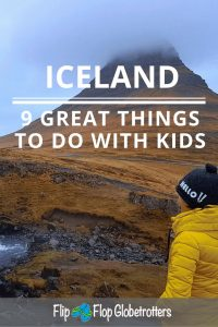 FlipFlopGlobetrotters.com - iceland with kids