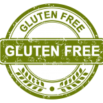 Top 10 tips for gluten-free travel with kids