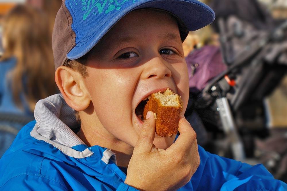 FlipFlopGlobetrotters.com - blog: 10 tips for gluten-free travel with kids