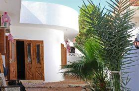 Sun Sinai Villa & an update about Dahab