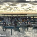 Olhao Portugal: things to do (with kids or without)