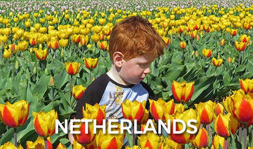 FlipFlopGlobetrotters.com - what to do in Netherlands with kids - things to do in netherlands with kids