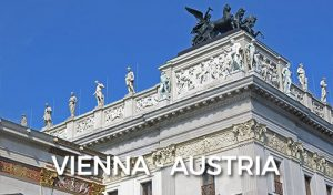FlipFlopGlobetrotters.com - what to do in Vienna with kids