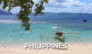 What to do in Philippines with kids - Philippines travel with kids