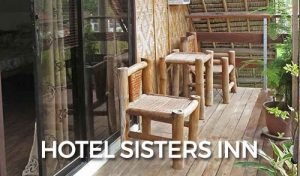 FlipFlopGlobetrotters.com - Best budget accommodation in Moalboal