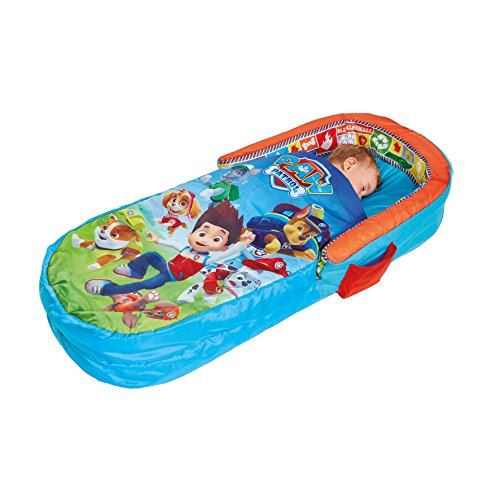 purchase cheap 071c7 73955 Best Toddler Travel Bed Guide 2019 • FlipFlopGlobetrotters.com