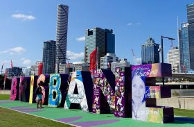 9 things to do in Brisbane with kids