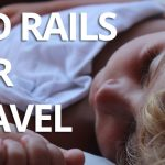 Best travel bed rail for kids