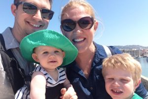 Ultimate family travel blog list - Bambinos Without Borders