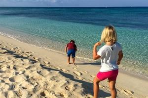Ultimate family travel blog list - Blissmersion