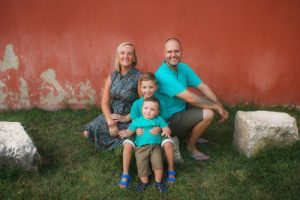 Ultimate family travel blog list - Chasing The Donkey