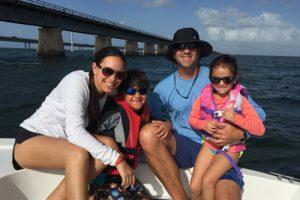 Ultimate family travel blog list - DQ Family Travel