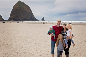 Ultimate family travel blog list - Daley Family Travels