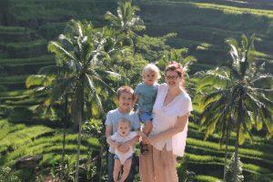 Ultimate family travel blog list - Family Bites Travel