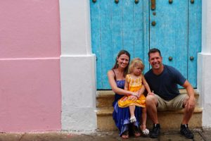Ultimate family travel blog list - Parenthood and Passports