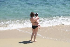 Ultimate family travel blog list - From The Poolside