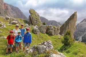 Ultimate family travel blog list - Full Suitcase