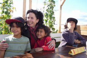Ultimate family travel blog list - FunTravelingWithKids
