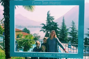 Ultimate family travel blog list - Globalmouse Travels