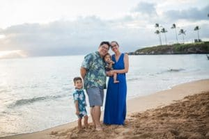 Ultimate family travel blog list - Hawaii Travel with Kids