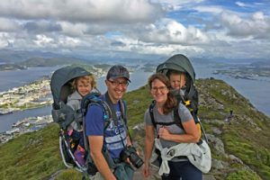 Ultimate family travel blog list - Family Can Travel