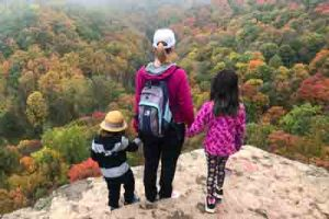 Ultimate family travel blog list - KathrynAnywhere