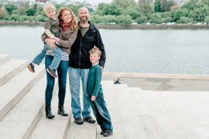 Ultimate family travel blog list - Walking On Travels