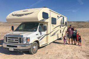 Ultimate family travel blog list - Let's Travel Family