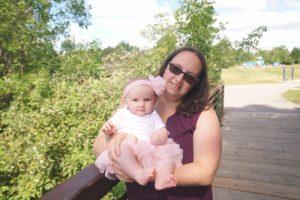 Ultimate family travel blog list - Little Miss Kate