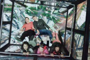 Ultimate family travel blog list - Mamma Loves Travel