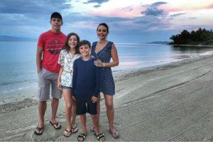Ultimate family travel blog list - Mommy Travels