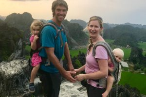 Ultimate family travel blog list - More Life in your Days