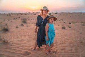 Ultimate family travel blog list - Mumpack Travel