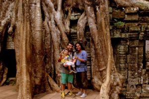 Ultimate family travel blog list - MySoulTravels